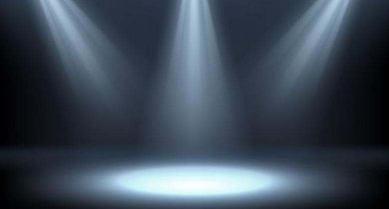 Præsentationsteknik talebase